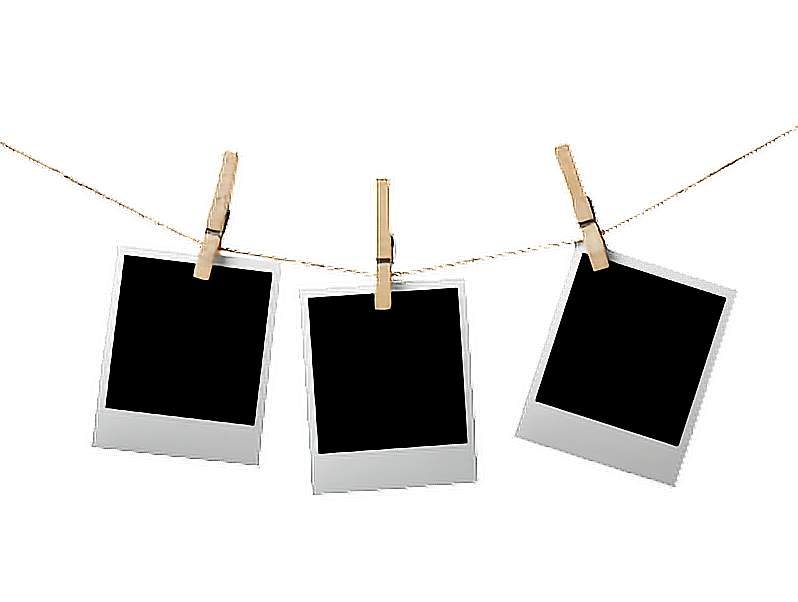 ftestickers polaroid sticker by joe danial. Black Bedroom Furniture Sets. Home Design Ideas