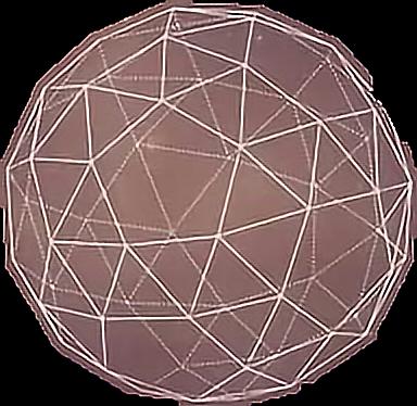 #геометрия