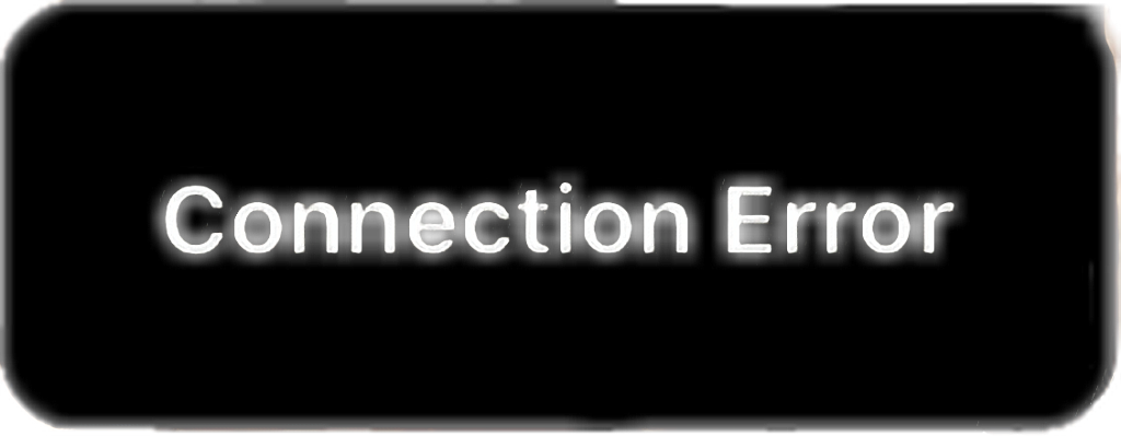 #wifi #internet #error #freetoedit