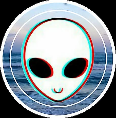 •Olo• #interesting #alien