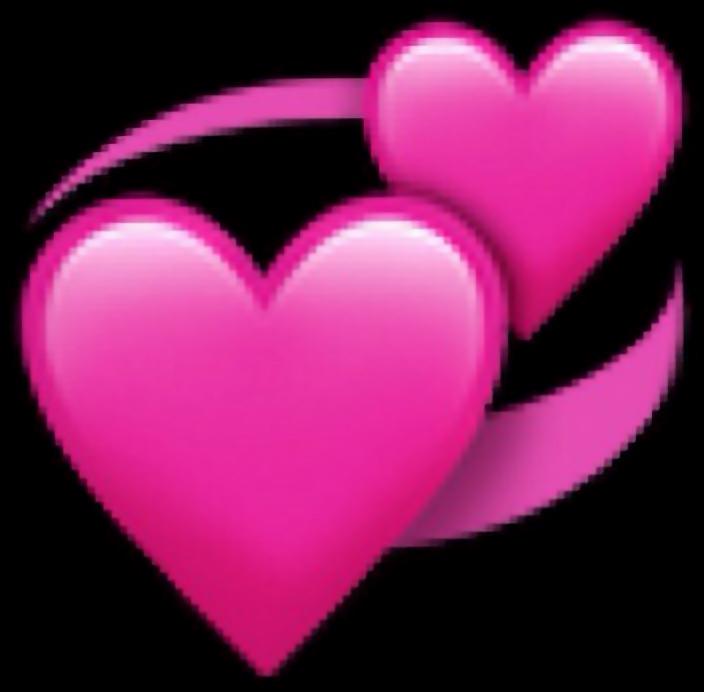 #hearts #romania #freetoedit