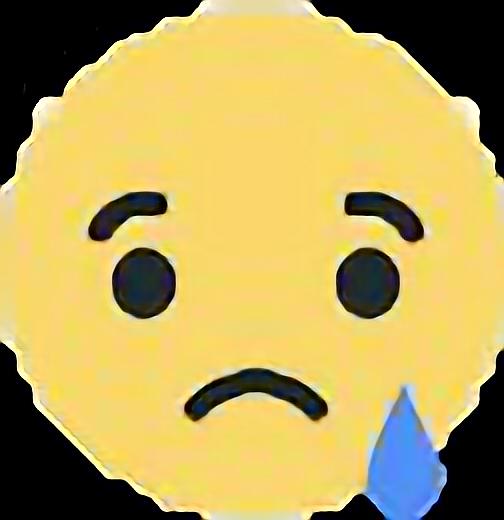 #sad #crying #sadness #sadboy