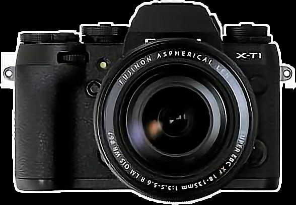 #camera #nationalcameraday #dailysticker #picsart @pa @freetoedit#freetoedit