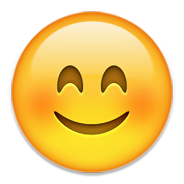 Image result for smile emoji
