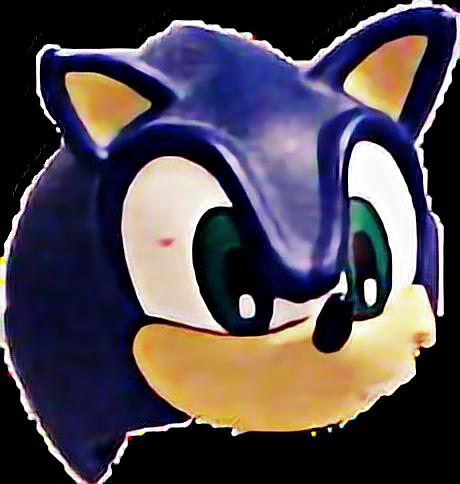 Sonic#sonic#freetoedit