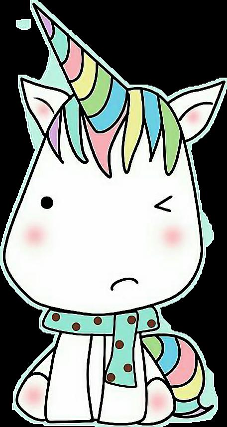 #fiebre unicornio