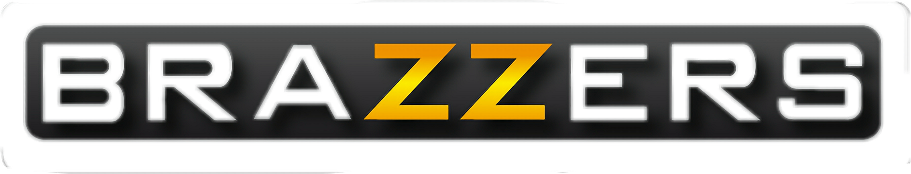kompaniya-brazzers