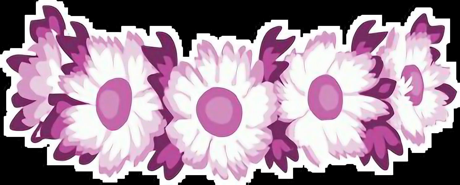 полезной вещью, картинки цветы для аватарии территории