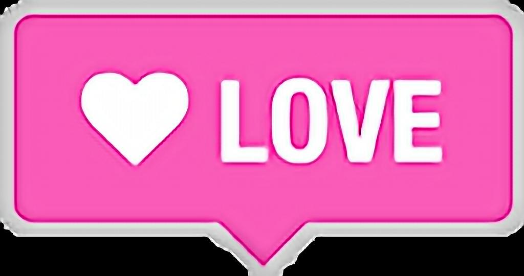 #Love #ftestickers
