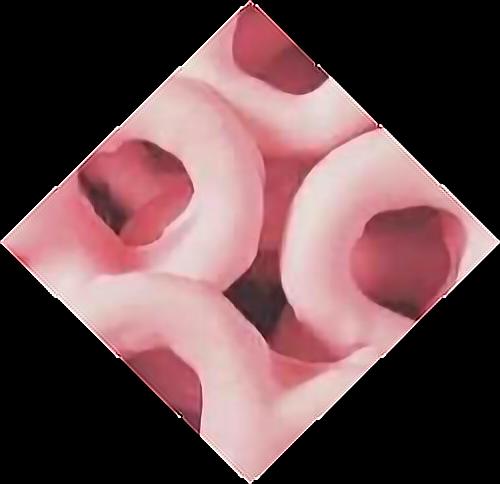 #pinkpretzels#freetoedit