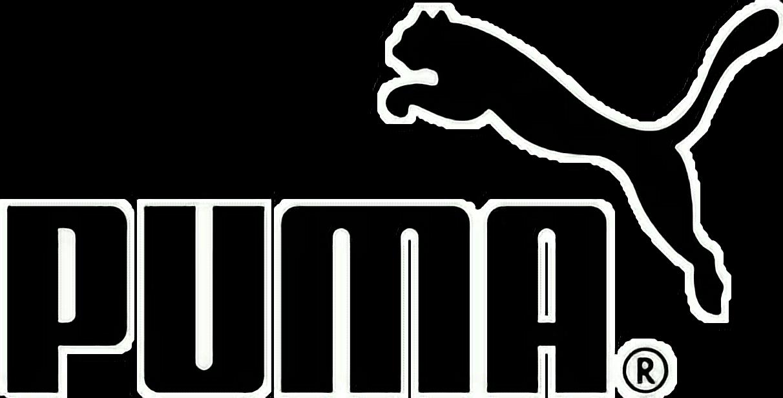 #puma