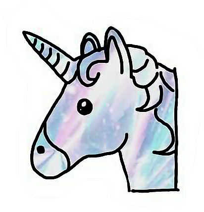 #unicornio #freetoedit