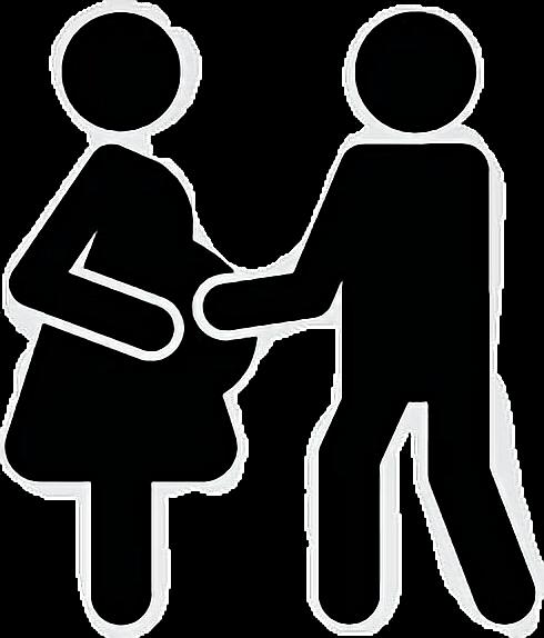 #pregnancy #baby #love