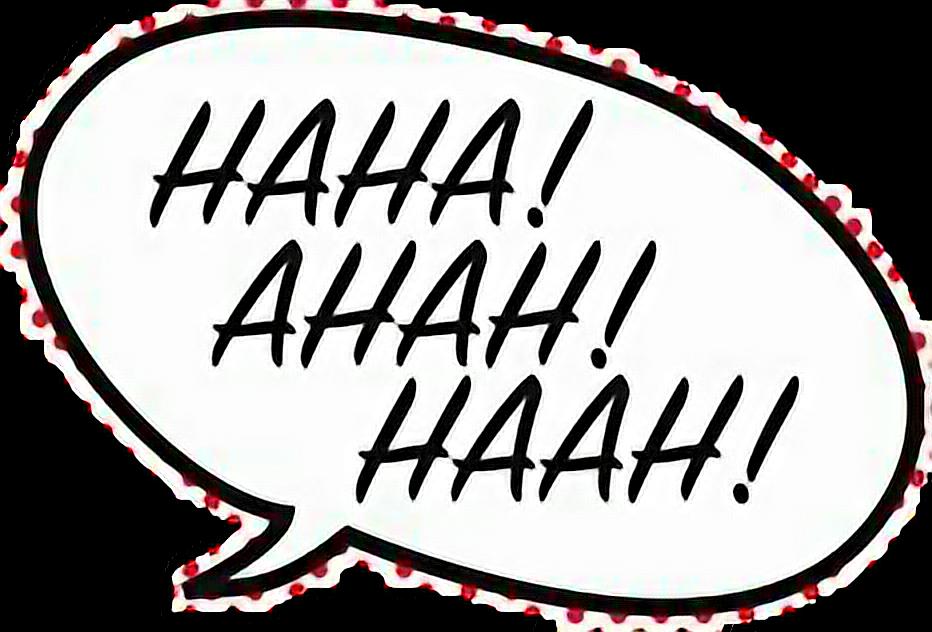 #bubbletext#freetext#haha#ahah#haah
