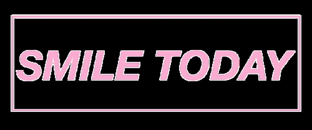 #smile #bubbletext #freetext #text #frase #pixel #pixeles #png #blackandwhite #sonrie #pink #rosa #tumblr #free #libre #frase #bubbletext #text #freetext #espacio #space #transparent #3d #word #transparente #floatingtext #text #png #frase #pixel #pixeles #pixels #sticker #stickers #cool #ftesticker #ftestickers #floatingtext #nice #pretty #cutie #today #smiletoday #bts #corea #nice #aesthetic #aestheticsticker #aesthetics
