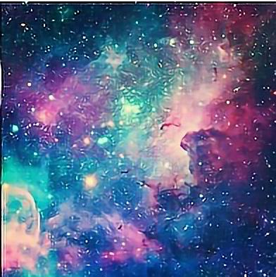 #hintergrund#background#galaxy#magic#magie#galaxie#lila#purple#pink#blue#blau#azul#rosa#unicorn#einhorn#freetoedit