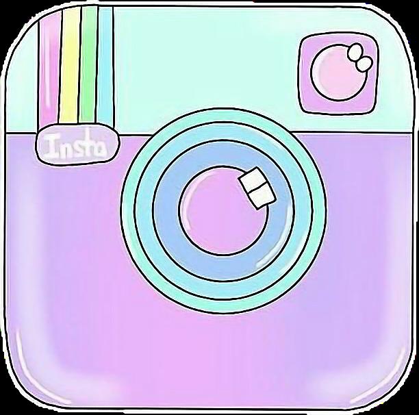 Icon Icono Cute Instagram Photo Tumblr Freetoedit