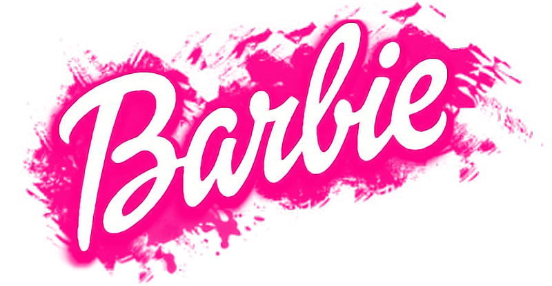 #babygirl #baby #girl #tumblr #chic #text #frase #pink #rosa #whatsapp #emoji #emoticon #png #transparente #transparent #sticker #stickers #ftesticker #ftestickers #cute #love #amor #lovely #overlay #kawaii #cutie #nice #cool #pretty #chic #girl #girly #original #bubbletext #freetext #floatingtext #text #frase #word #3d #aesthetic #aestheticsticker #aesthetics