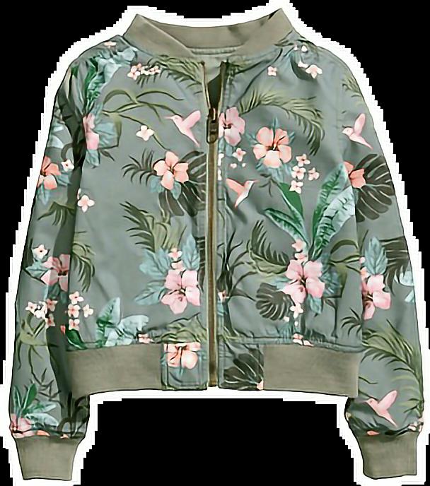 #flower #tropic