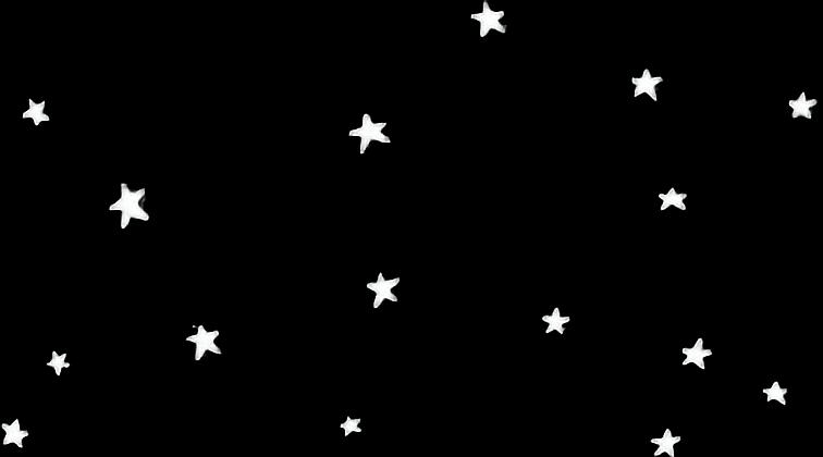 Tumblr Whatsapp Emoji Emoticon Stars Estrellas Yellow