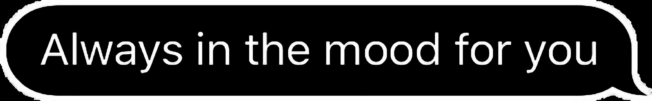 #tumblr #text #aesthetic #black #imessage #alternative #freetoedit