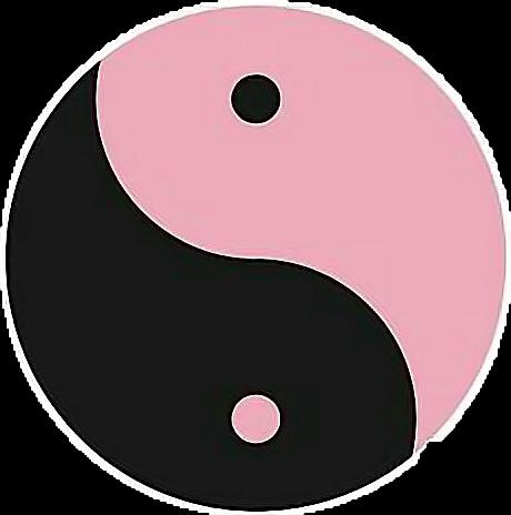 BlackPink Logo Jennie Jisoo Lisa Rosé...