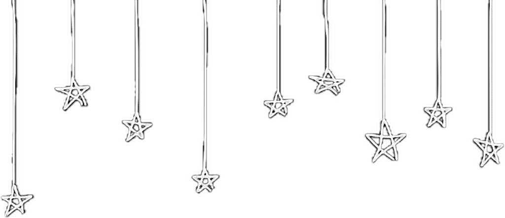 Hangingstars Stars Overlay Overlays Iconresources Icon