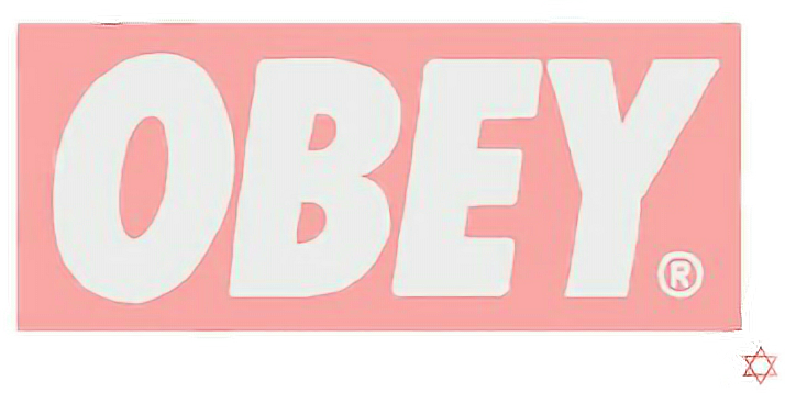 #obey #tumblr #nike #adidas #mode #art #tumblr #overlays #best #cool #red #white #interesting #art #party #photography #freetoedit