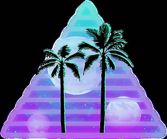 summer beach tumblr