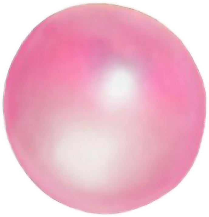 blush pink rosa bomba chicle bubble gum clipart black and white bubble gum clip art blowing bubbles