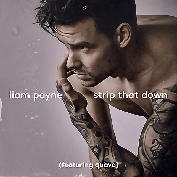 #albumcover #sticker #interesting #music #liampayne #editedbyme here is a album cover #albumcoverstickers