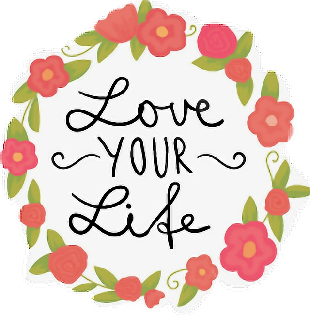 #loveyourlife #style #love #pegatina #stickers #mystickers #stickersedited #picsartlife #picsart #feather #calligraphy  #picsartpeople #loveyourlife #enjoyyourlife #befree #smile #remixme #art #style #colorsplash #colourfull