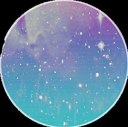 Sfondo Blu Viola Logo Sfondo Sfondi Insta Instagram