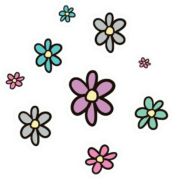 Flores Flowers Vintagepink Tumblr Hipster Click Rain