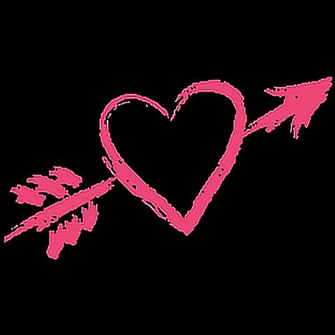 #heart#freetoedit