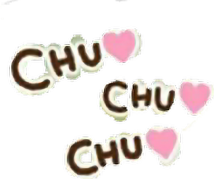 #chuchu