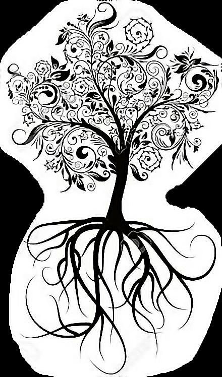 #treeoflife#freetoedit