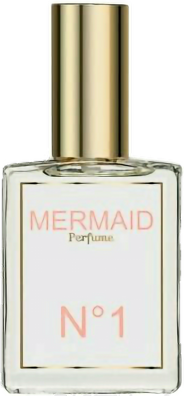 #bottle #flacon #parfum #remixme