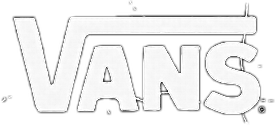 #vans#freetoedit