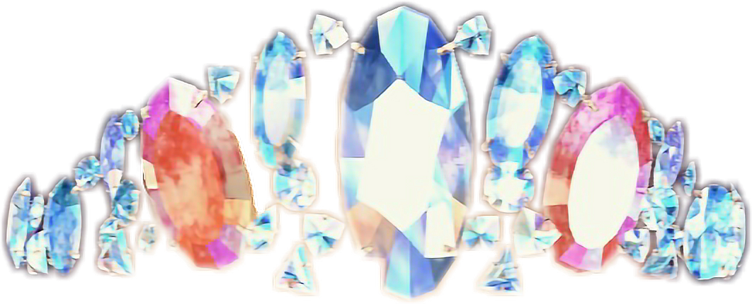 #snapchat #snapchatfilter #snapchatsticker #crown #crownsticker #snapchatfilers #glitter #criwn #diamonds #diamondcrown #gem #gems #snapchatfiltercrown #freetoedit