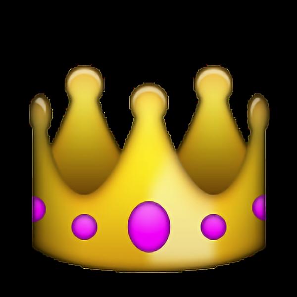 Corona Emojis Whatsapp