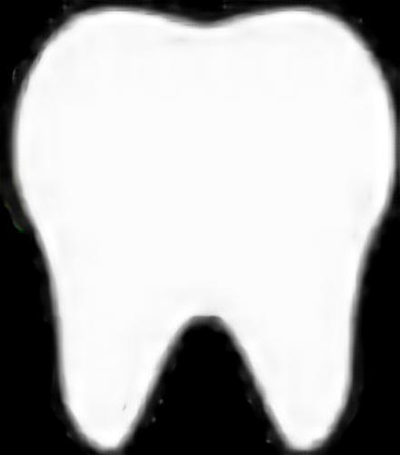 #diente
