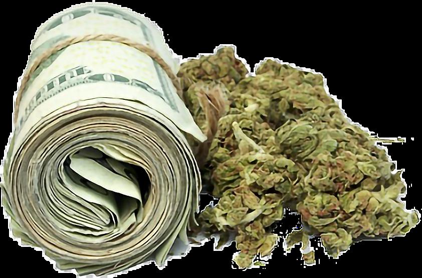 #freestyle #moneybag #moneyroll #freetoeditremix #facebook  #twitter #instagram #snachat  #photoshop