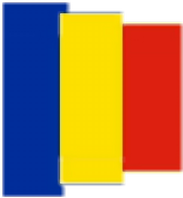 #md #love #nationality  Never forget from where you began From where you are ❤💛💙