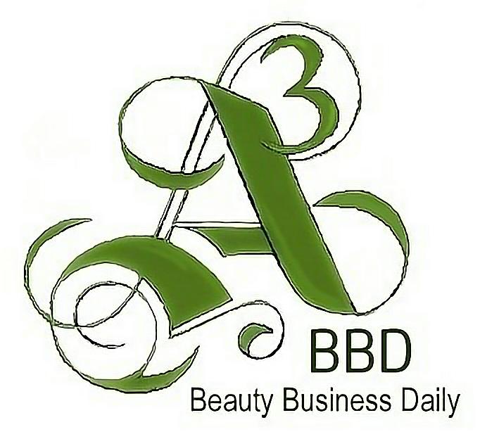 #Beauty#Business#Daily#Avon#CND#avoncosmetics#namibia#avonrepresentative