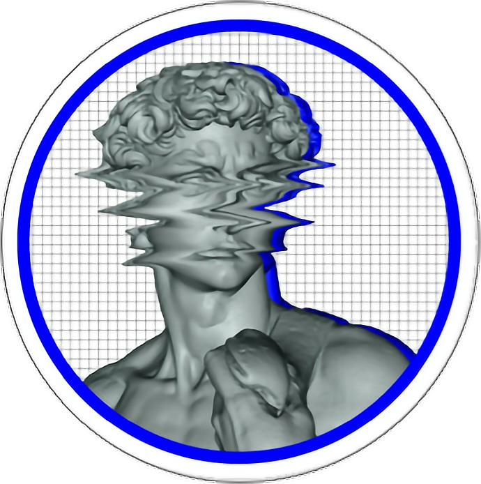 #aesthetic #vaporwave #tumblr #freetoedit