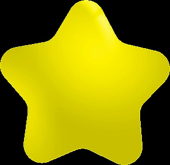 #star #freetoedit