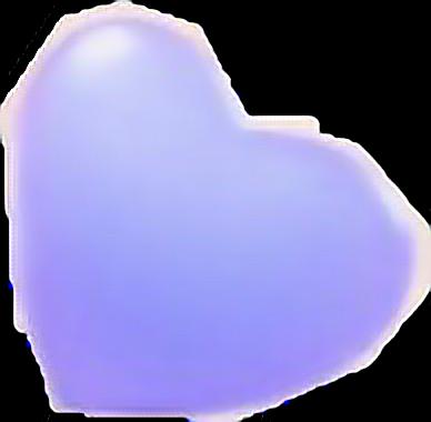 #purpleheart #heart #heartshape #purple#freetoedit