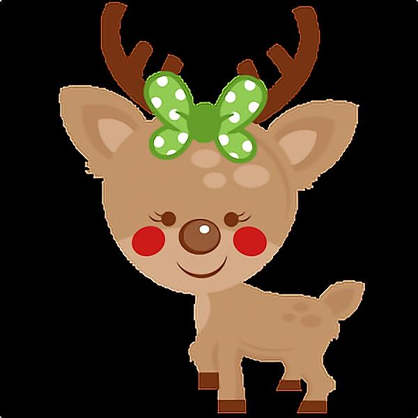 #bandaidgirl77 #holiday #christmas #reindeer #tree #decorations #celebrate #santa #snow #elf #hotchocolate #cute#freetoedit