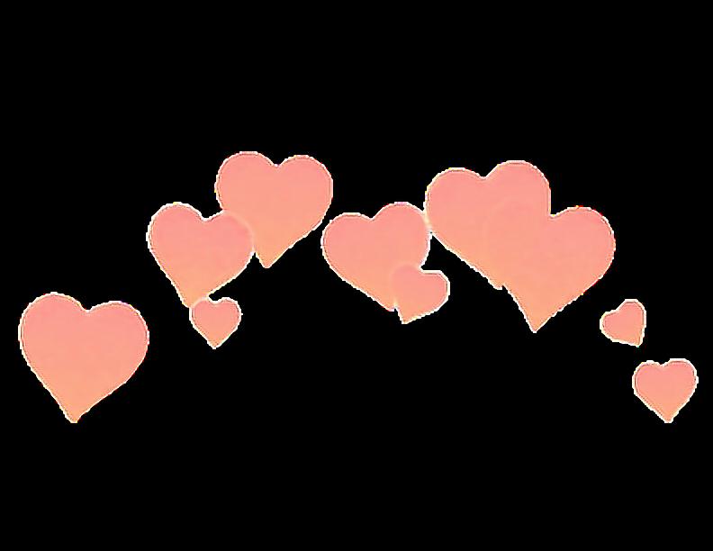 Love Frame Png Transparent Images 1293: Emojistickeraestheticglitter🔥stickerslovetumblertumblr